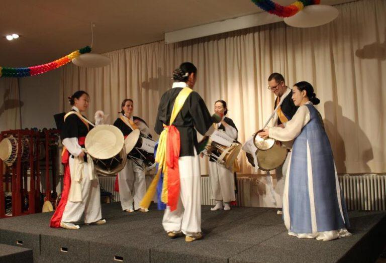 Bericht-Koreanischer Kulturabend in Augsburg IMG_1385-dk