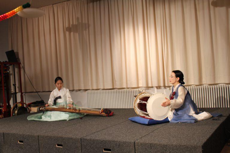 Bericht-Koreanischer Kulturabend in Augsburg IMG_1398-k