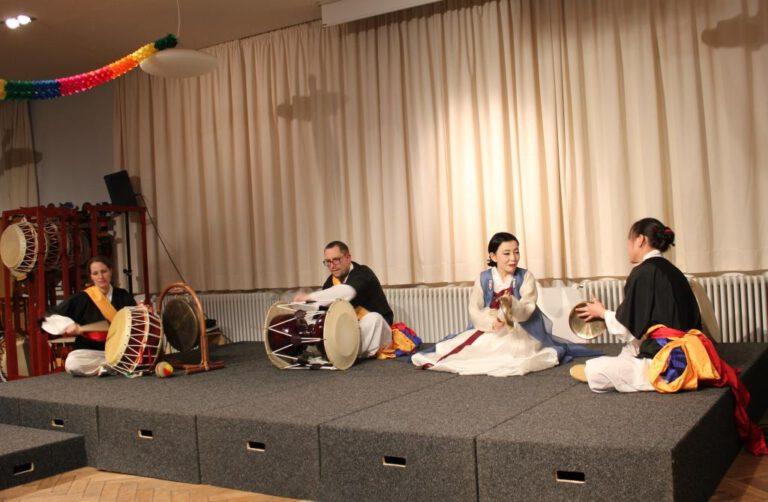 Bericht-Koreanischer Kulturabend in Augsburg IMG_1403-d