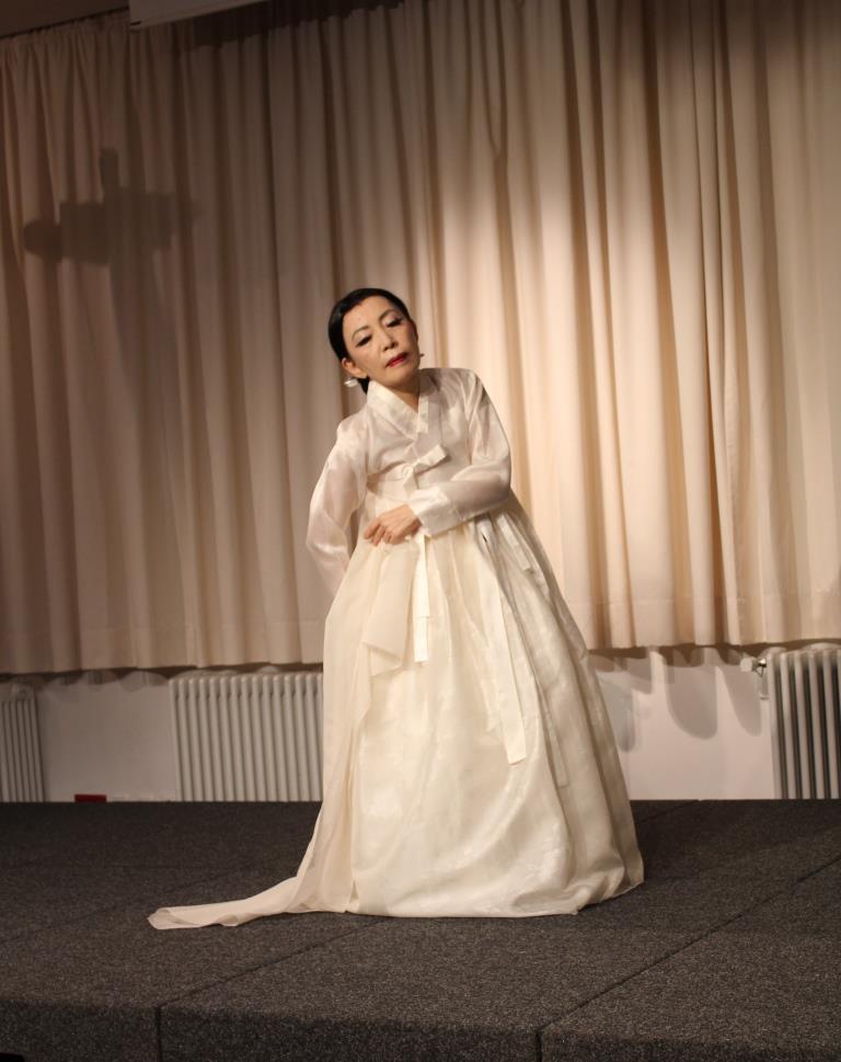 Bericht-Koreanischer Kulturabend in Augsburg IMG_1416-d